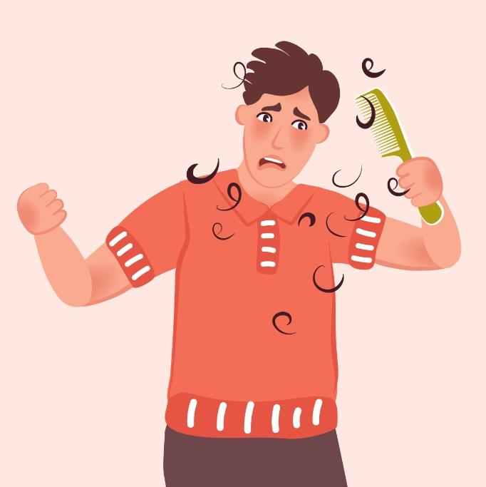 东莞植发效果与什么相关?