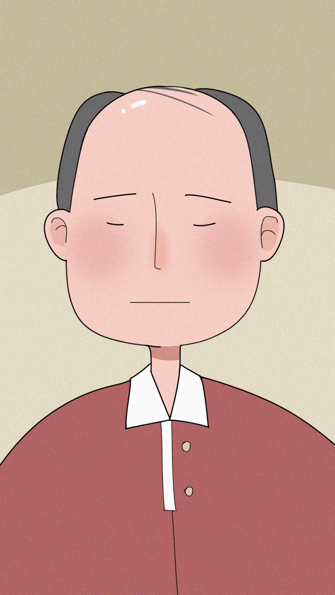 眉毛稀少怎么种植眉毛?