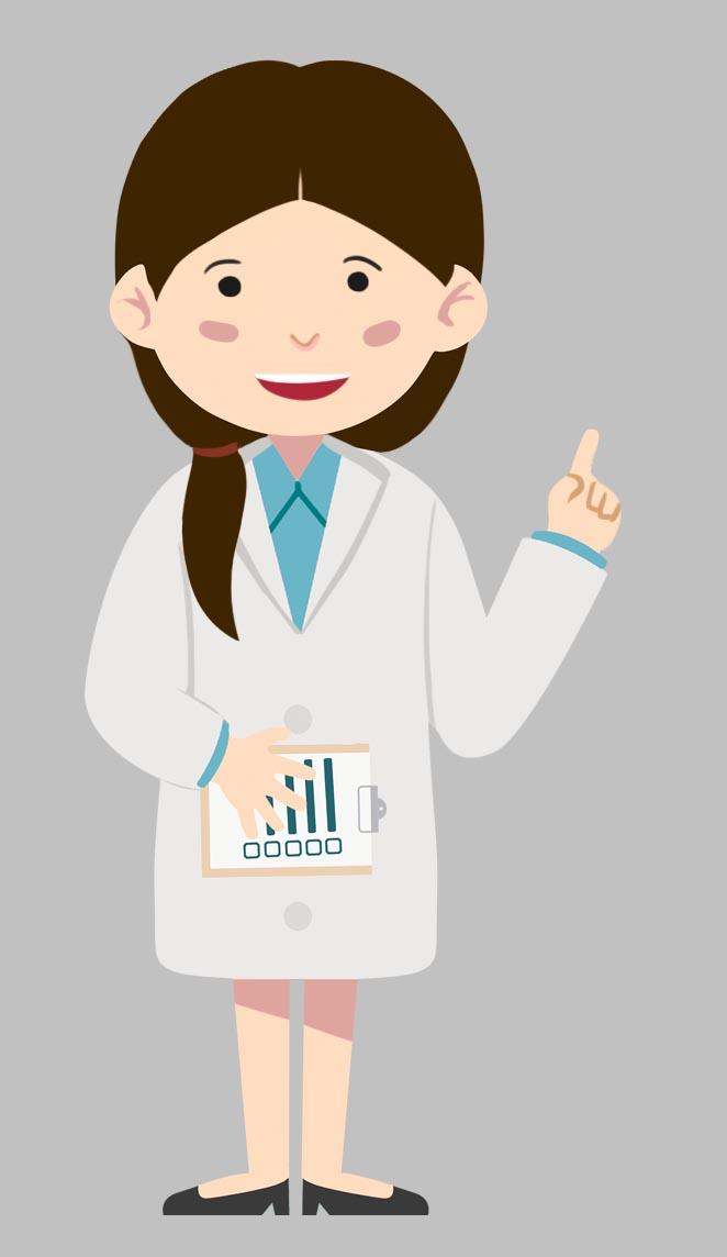 在东莞如何选择一家好的植发医院?