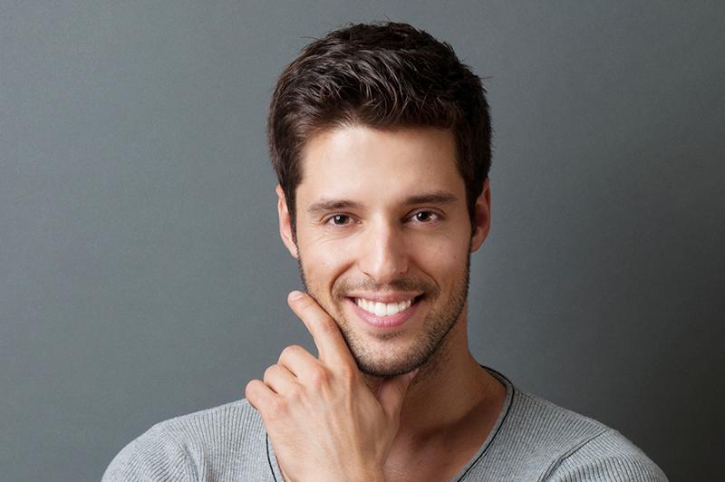 东莞哪些植发医院胡须种植带来的效果好?