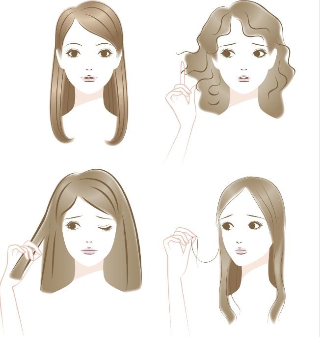植发的危害有哪些呢